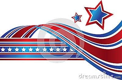 Patriottische Samenvatting