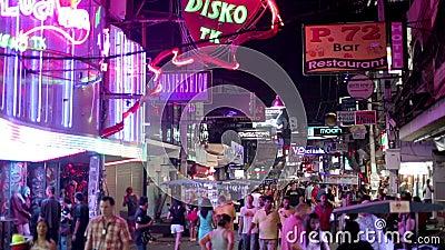 Prostitutas orientales las prostitutas disfrutan