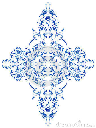 Pattern 35