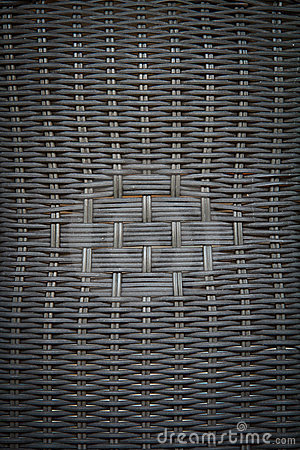 Pattern Of Basket Weave