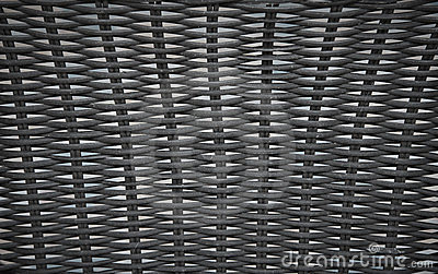 Pattern Of Basket Weave