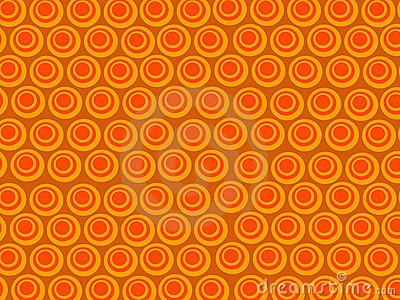 Pattern Design Stock Images - Image: 384884