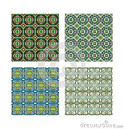 Pattern set_3
