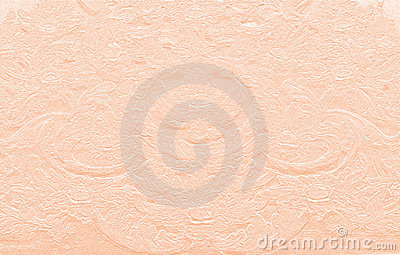 Pattern Of Thai Art On Sandstone Royalty Free Stock Photos - Image: 19973118