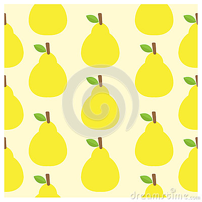 Free Pattern Vector Background Cute Fruit Color Look Delicious Round- Royalty Free Stock Photography - 72906717