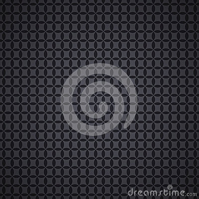 Free Pattern With Circles Royalty Free Stock Photos - 65710838
