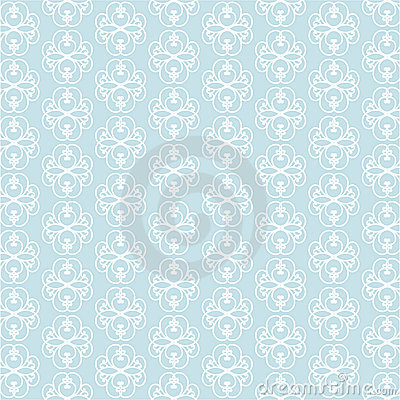 Free Patterns Stock Image - 9317841