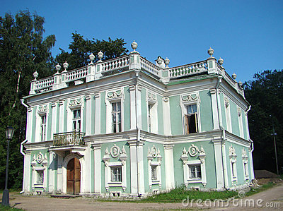 1000  ideas about Manor Houses on Pinterest | Old Houses, Villas ...