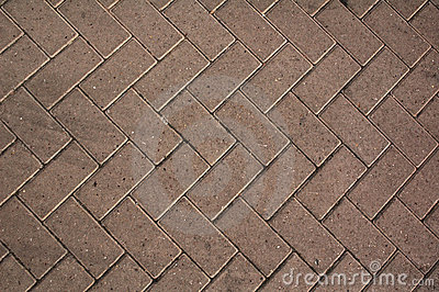 Paving Stones Stock Photos - Image: 855563