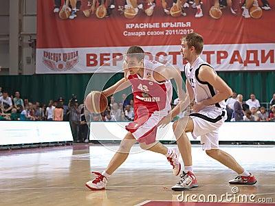 Pavlov Ivan Editorial Stock Photo