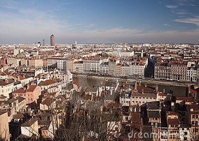 France paysage ville images for Paysage de ville