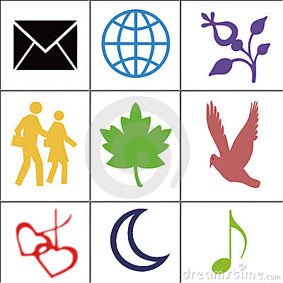 imagenes de paz y amor. paz e amor. PAZ E AMOR