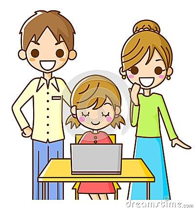 PC Family