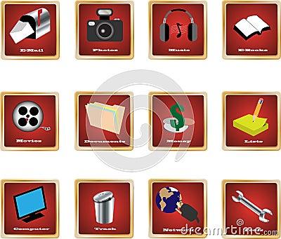 Pc icons 1