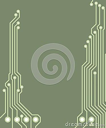 PCB (printed circuit board) 11