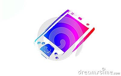 PDA 3
