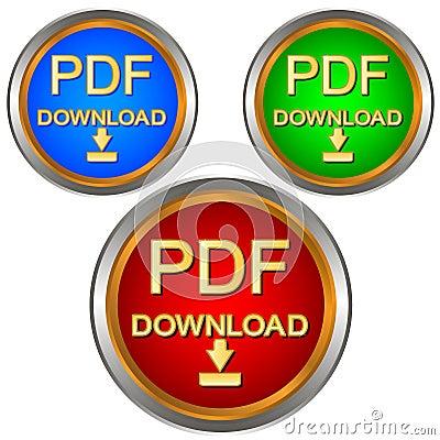PDF download set