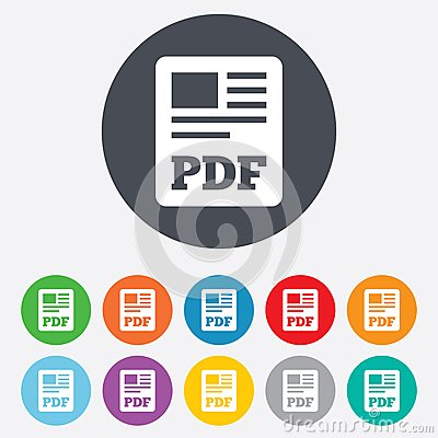 time management pdf file download