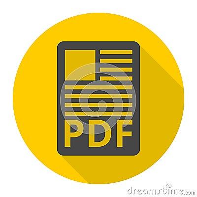 revit export vector pdf text