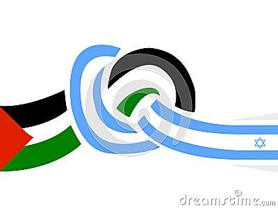 http://thumbs.dreamstime.com/x/peace-israel-palestine-7640828.jpg