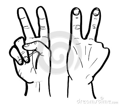 Masquerade likewise Touch Screen Gesture Hand Signs 9929 Vector Clipart as well  together with Stock Illustration Hand Holding Gestures Collection Hands Key Phone Card Sketch Image41564597 also Royalty Free Stock Photography Thumbs Down Image8413557. on gesture animals
