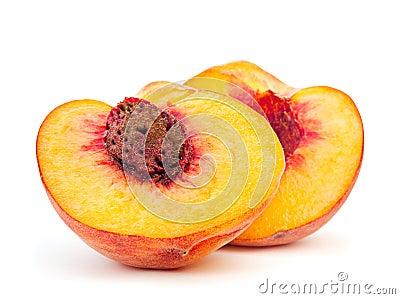 Peach part