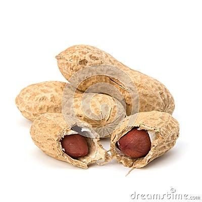 Free Peanut Stock Images - 18703334