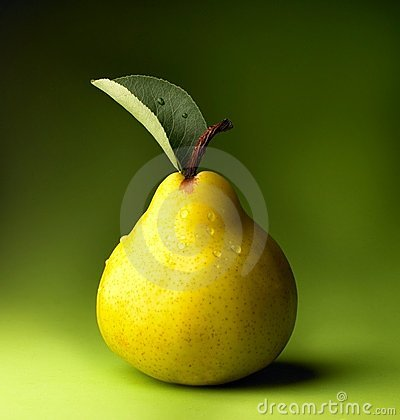 Free Pear Stock Photos - 11077573