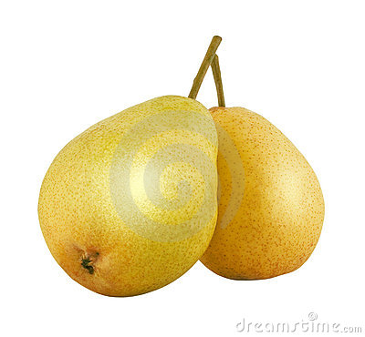Free Pear Royalty Free Stock Photos - 11171438