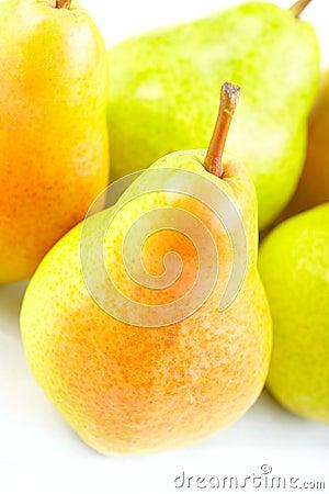 Free Pear Stock Photos - 13113863