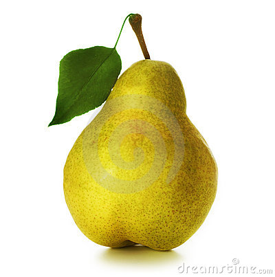 Free Pear Stock Photos - 16325593