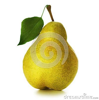 Free Pear Stock Photos - 16325593