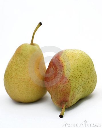 Free Pears Stock Images - 5647784