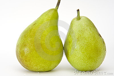 Pears family