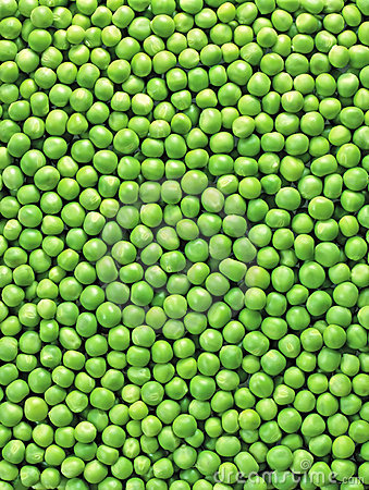 Free Peas, Pea Royalty Free Stock Photography - 3233127