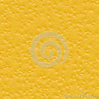 peau de citron