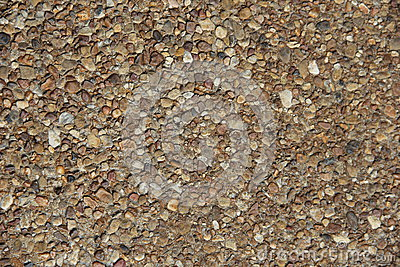Pebble Dashing Yorkshire, Natural Aggregate Finishes - Dashco