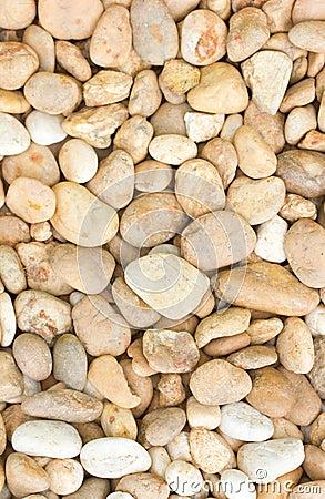 Pebble Stones.