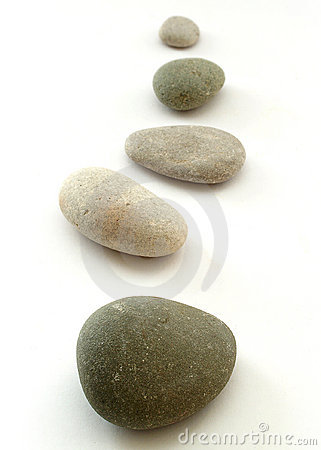 Free Pebbles Stock Photo - 1571410