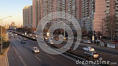Pechino archivi video