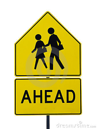 pedestrians crossing road sign stock photo image 22668000 roadsign clip art free road signs clip art jpg
