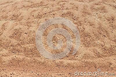 Pedra de polimento