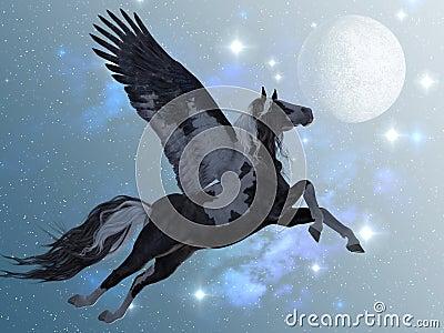 Pegasus 03