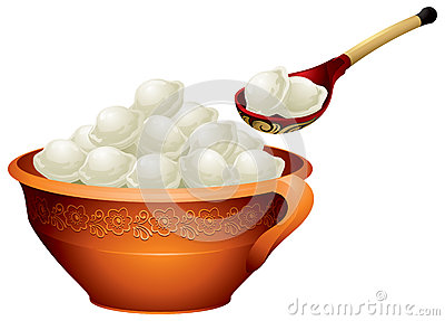 Pelmeni, Russische Siberische vleesbollen