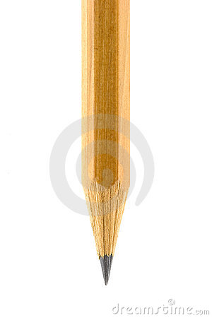 Free Pencil Stock Images - 10355534
