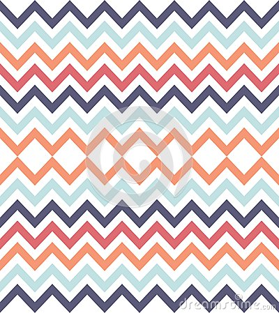 Free Pencil Background,colorful Abstract Geometric Seamless Pattern, Vector Stock Photo - 100107370