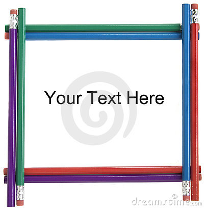 The gallery for --> Education Borders For Word Documents