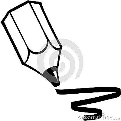 Learn to draw cartoons pdf printer