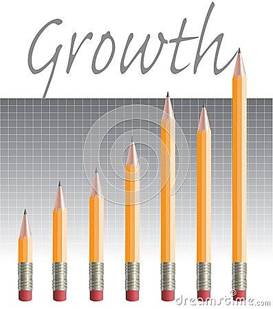 Pencil-graph.jpg