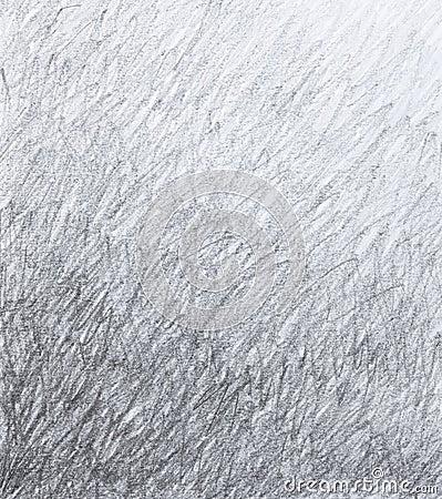 Gallery Pencil Sketch Background